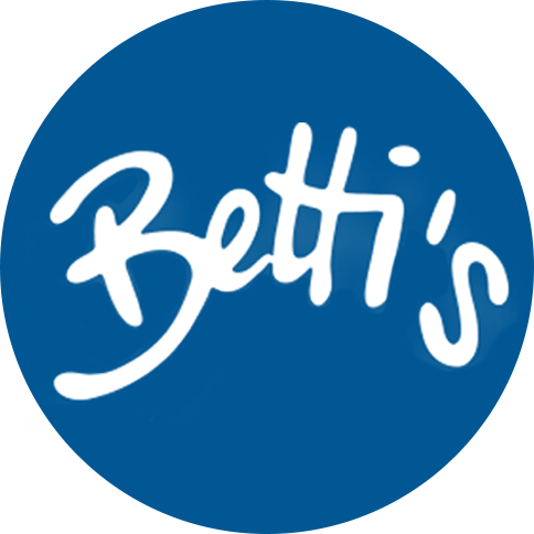 Betti's Food